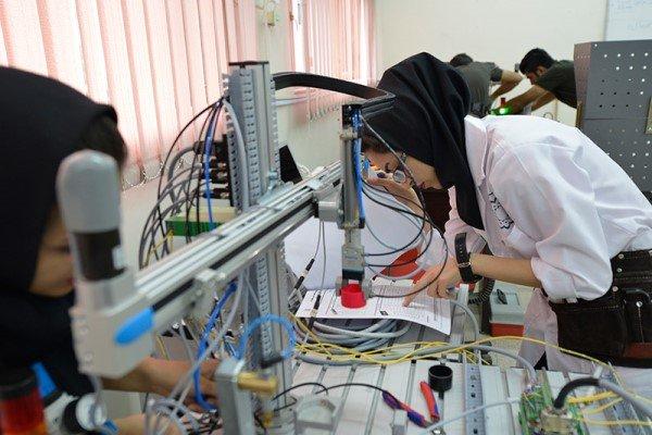 اجرای طرح دکتری مشترک بین وزارت علوم و نیرو
